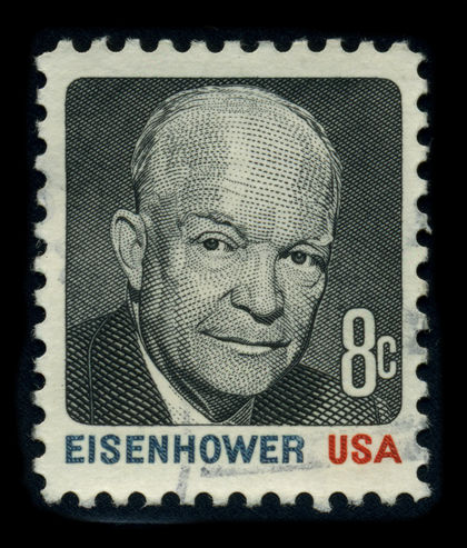 The Domino Theory The Eisenhower Administration 4062